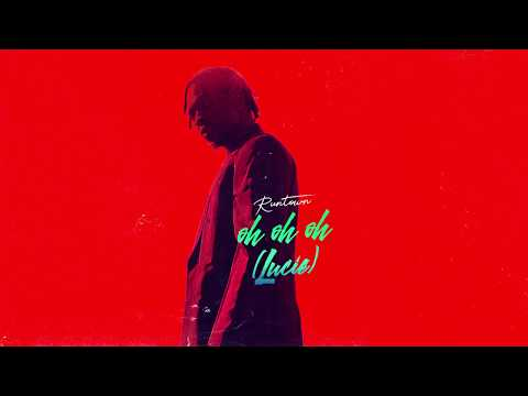 Runtown – Oh Oh Oh (Lucie) Official Audio