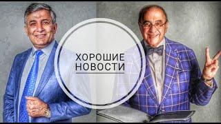 Ефремов суд ПАШАЕВ ПОСМЕЯЛСЯ НАД ДОБРОВИНСКИМ  ЗАПИСЬ С ДТП НЕ ПОВЛИЯЕТ НА ПРОЦЕСС