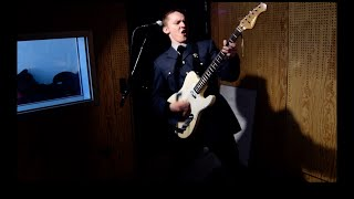 The Royal Air Force - Better Behave