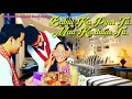 #Rakhi Status Song! #Raksha Bandhan Whatsapp Status Song 2018 | Babul ka pyar tu-Maa ka Dulaar tu Whatsapp Status Video Download Free