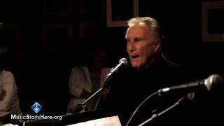 Bill Medley - Little Latin Lupe Lu & My Babe - Live at the Bluebird