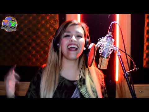 Jackita ft Calle Flow - Vuelve Amor (Video Oficial)   Cumbia