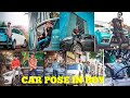 How to Pose with Car | Best Boys Pose with Car,, by picsart aditing master