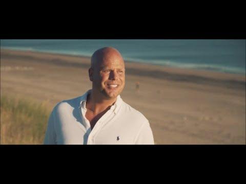 Marco Kanters - Als Je Zegt Dat Je Gaat