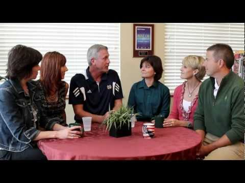 Santa Fe Christian Community