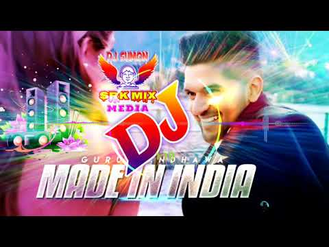 y2mate com   new hindi dj song made in india dj mix mix by dj sumon Wm9mTaCGMuE 720p