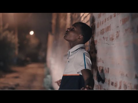 Drizzy - I Know ( Official Video ) Dir By @prince485 Prod By @Ice Starr