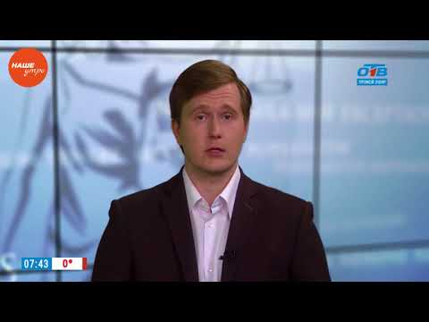 Юрист   Челябинск   Наследство в гражданском браке