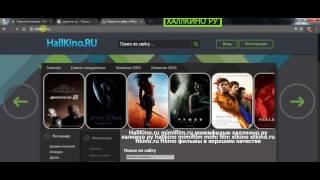 Никита Кожемяка фильм 2017 смотреть онлайн