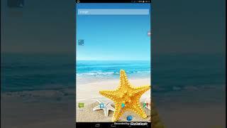 Video Cara Instal Emulator Damon Ps2 Pro Di Android Kitkat download MP3, 3GP, MP4, WEBM, AVI, FLV Agustus 2018
