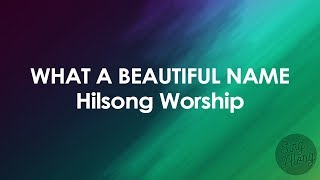 free mp3 songs download - What a beautiful name japanese