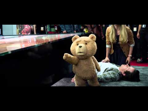 Ted 2 -