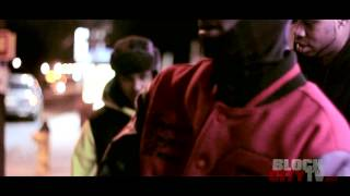 J-NESS FT. TSU SURF, MOON ,TRAV DA ASSASIN | SNAP MODE | DIRECTED BY HAHZYRU
