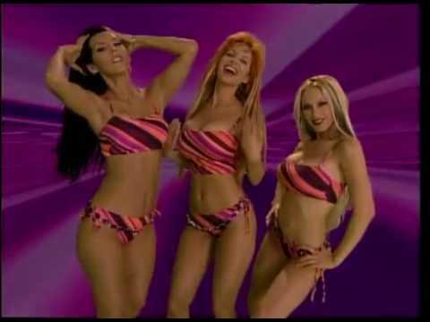 Aksoy La Hora Pico Dancers Wwwimagenesmycom