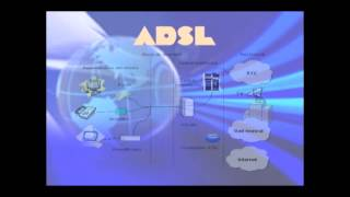 ^ . ^  ADSL  ^ . ^