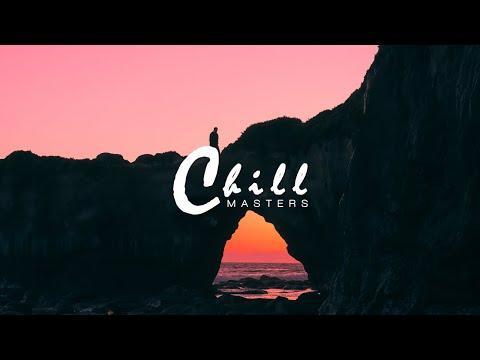 Clem Beatz - Out Of Your Mind (feat. Mr. J. Medeiros)