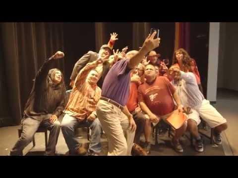 Sonny Sixkiller Buys the Washington Redskins Trailer