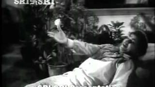 Premamayi   Tu tu tu bedappa Odi bandhu nanna sangha kattappa   YouTube