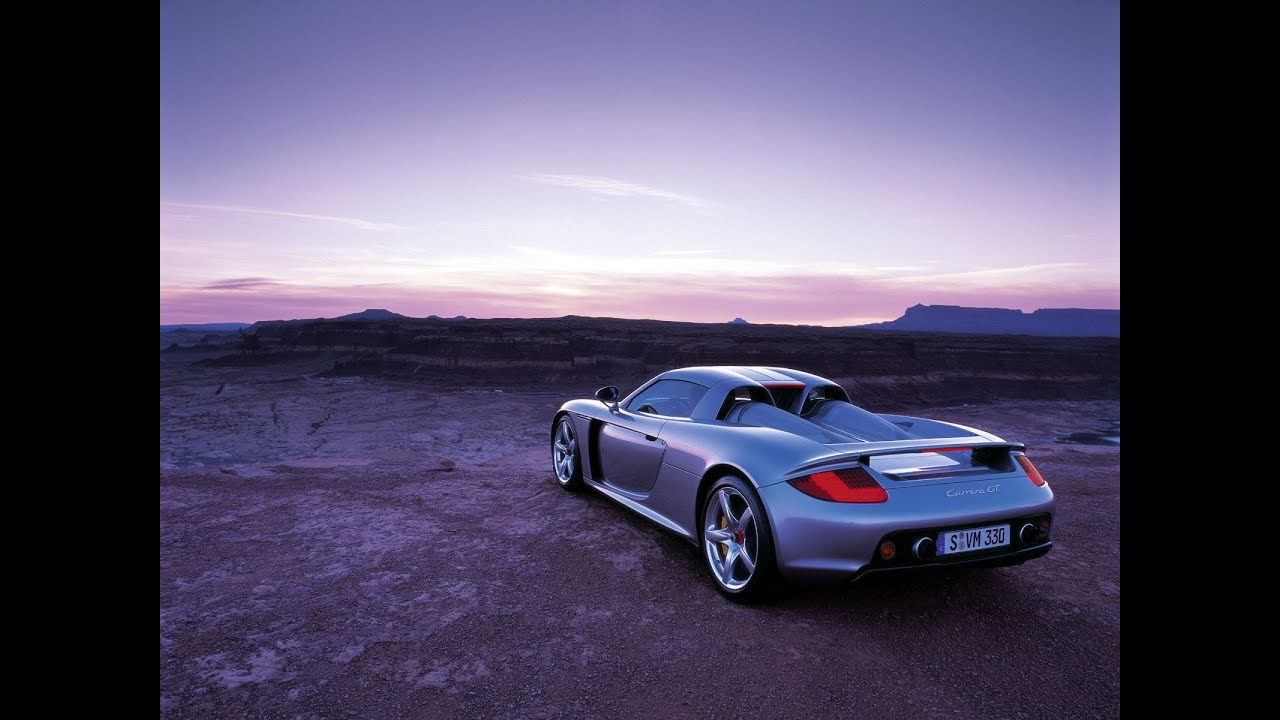 2014 porsche carrera gt price pics and specs 2013 youtube. Black Bedroom Furniture Sets. Home Design Ideas