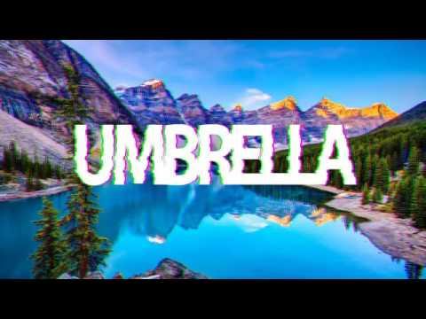 Rihanna   Umbrella REMIX Music For Shuffle Dance!