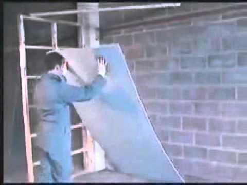 forum carrelage qui se fissure devis chantier versailles strasbourg boulogne billancourt. Black Bedroom Furniture Sets. Home Design Ideas
