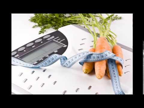 Как похудеть на 7 кг? За неделю или месяц. Подробное меню