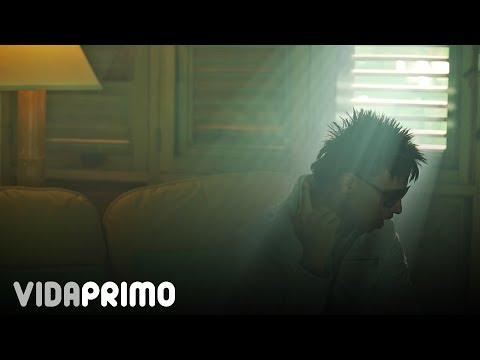 """Galante """"El Emperador"""" - Si Se Da [Official Video]"""