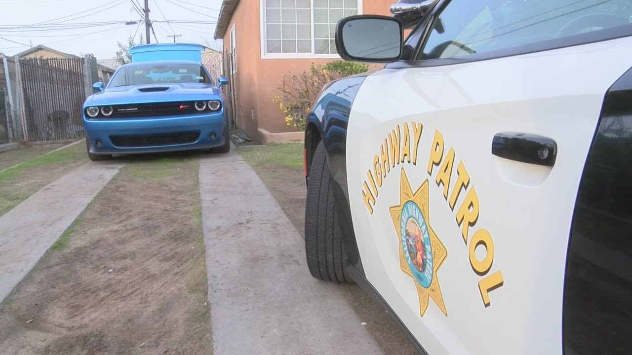 Authorities bust massive identity theft ring
