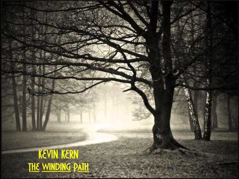 Kevin Kern   The Winding Path