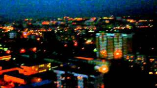 20 этаж))(, 2011-10-21T15:59:03.000Z)
