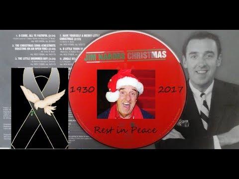 JIM NABORS CHRISTMAS