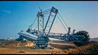 IMPOSSIBLE..!!! Top Extreme Industrial Machines Ever Made - Top Populer