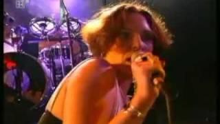 Rosenstolz - Der kleine Tod (Live im Schlachthof 1996)