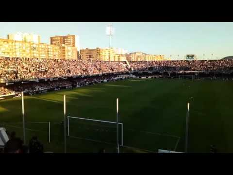 SCT-Cartagena-Murcia 19-03-17
