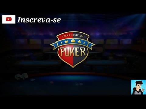Live texas holdem tournament tips