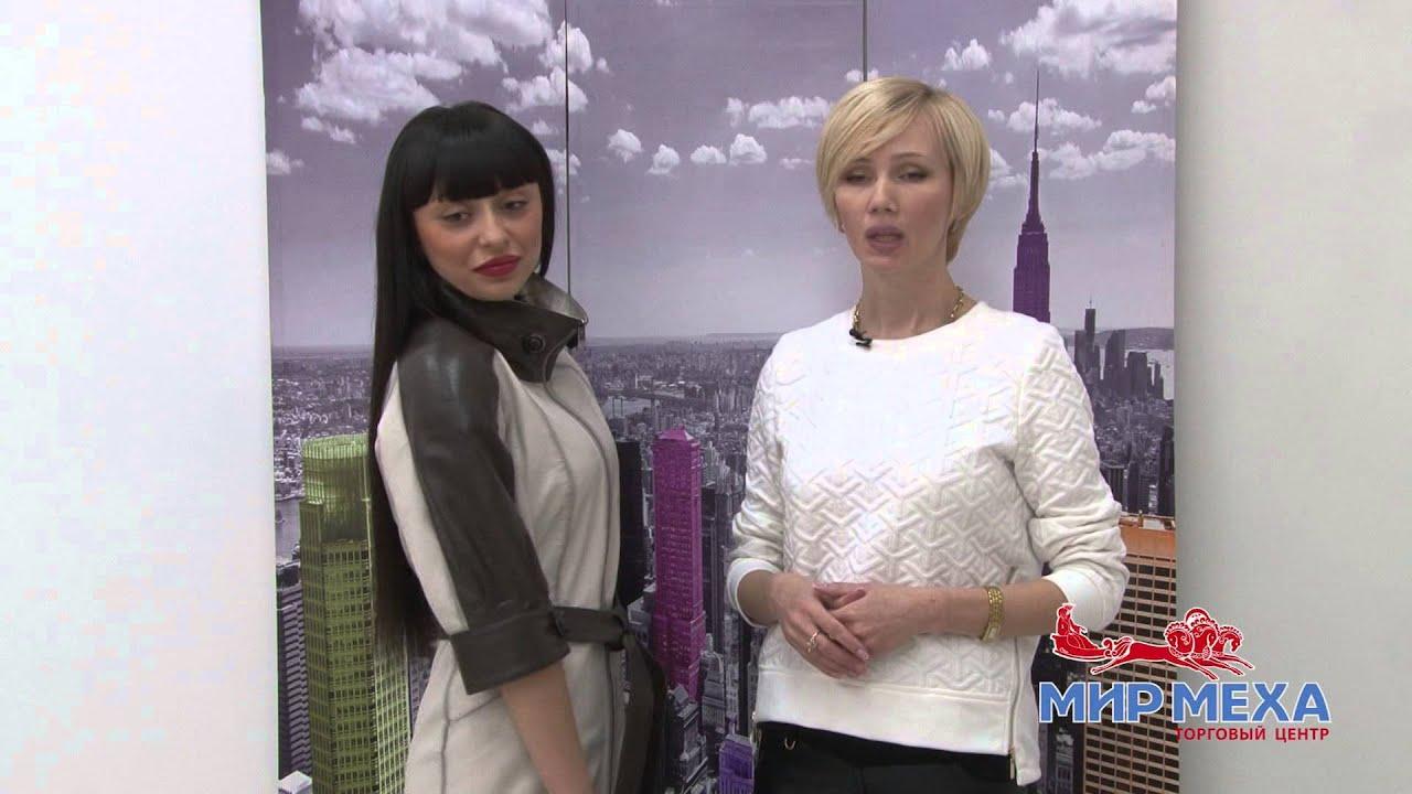 Интернет-магазин «l'marka» предлагает широкий ассортимент женских плащей больших размеров: в нашем интернет-магазине вы найдете красивые, модные и стильные белорусские плащи на любой сезон.