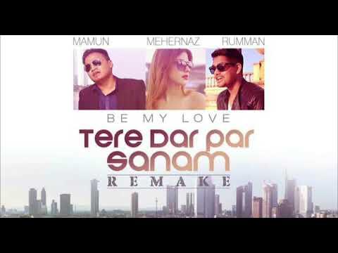 Tere dar par sanam (New) | NEW BOLLY RING | New version ringtone