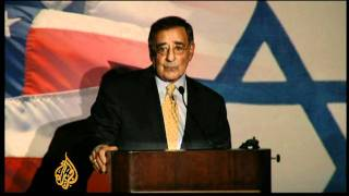 Would Us Back Israeli Attack On Iran?