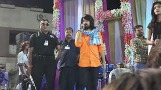 Vijay Suvada New Live programe  Vijay Suvada   pethapur program   Vijay Suvada 2018