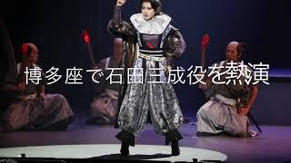 AKB48世界選抜総選挙 に挑む、#HKT48 #神志那結衣 さんのこれまでの軌跡...