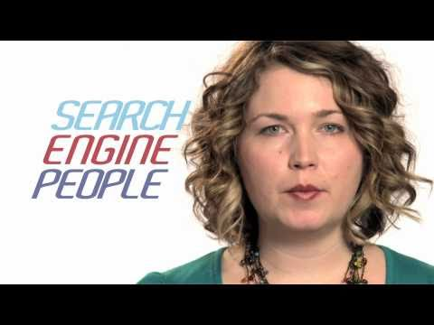 SEARCH ENGINE PEOPLE - Commercial