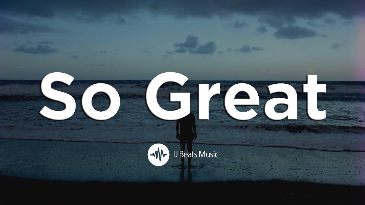 Uplifting gospel praise and worship beat pop for Uplifter preise
