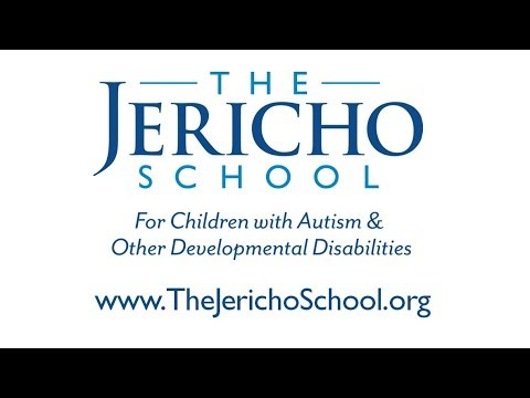 The Jericho School for Children with Autism, Jacksonville, Florida.
