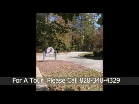 Cardinal Care Assisted Living Hendersonville NC   North Carolina   Assisted Living