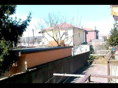 Video Ripresa 720x480 Acer Liquid Glow da batista70phone