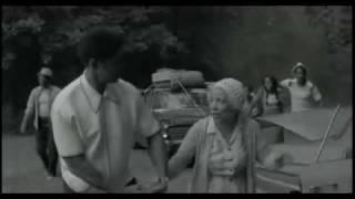 American Gangster - Trailer (versione in bianco e nero)