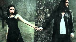 Draconian - Bloodflower legendado - YouTube.flv