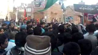 Video jaloos Anjuman Yadgare Husaini Behta Haji Pur Ghaziabad download MP3, 3GP, MP4, WEBM, AVI, FLV April 2018