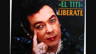 Bizarring 120: Rafael Conde el Titi - Libérate