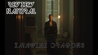 EXPLICANDO NATURAL - IMAGINE DRAGONS Video